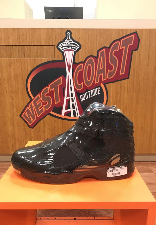 7dd7b57fc6c1 Jordan 8 retro for Sale in Tacoma