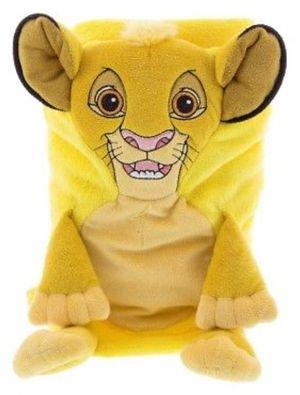 Disney's Lion King Simba throw blanket for Sale in Arlington, VA