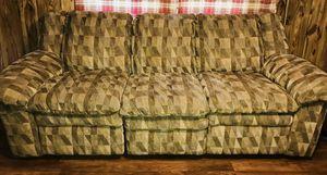 Couch for Sale in Gordonsville, VA