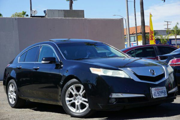 2012 acura tsx for sale in los angeles ca offerup