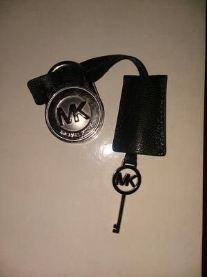 mk lock & key for Sale in Grand Terrace, CA