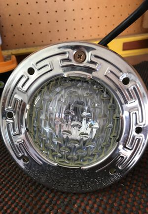 Pool and Spa light *** Brand New *** for Sale in Surprise, AZ