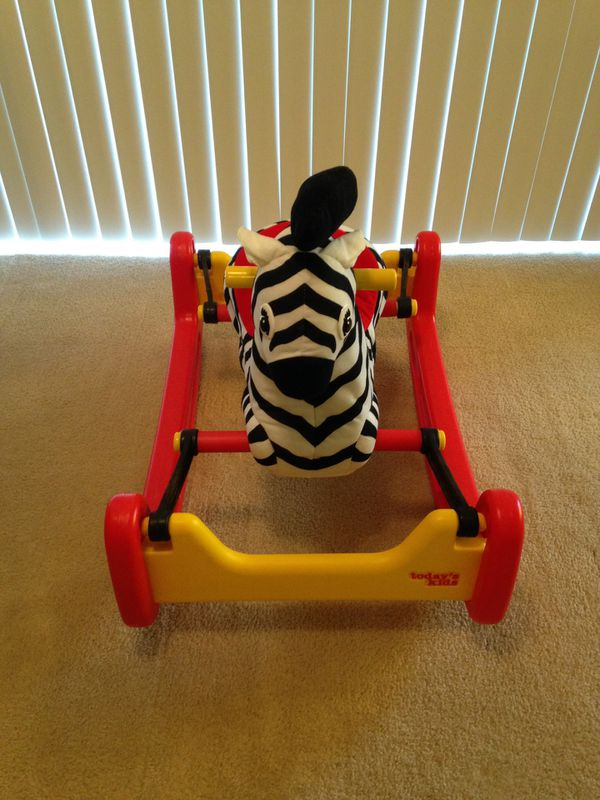 New and Used Kids\' toys for Sale in St Cloud, MN - OfferUp