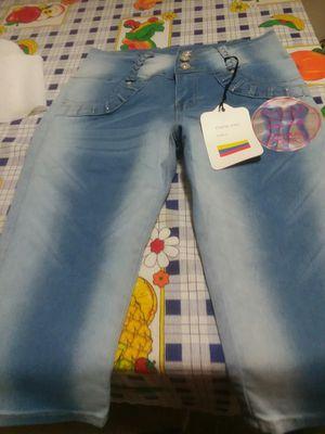 pantalon corto colombiano #9 for Sale in Manassas, VA