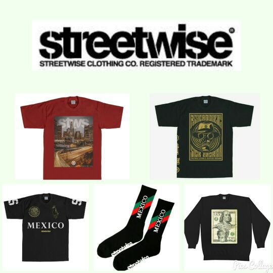 54a8d8e702b Streetwise Authorized Retailer for Sale in Palmdale