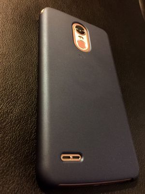 LG stylo 3 like new for Sale in Springfield, VA