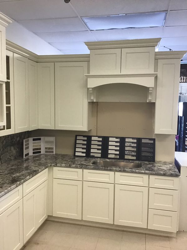 Kitchen cabinets for Sale in Holiday, FL - OfferUp