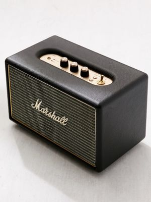 Marshall Acton Wireless Speaker for Sale in Chantilly, VA