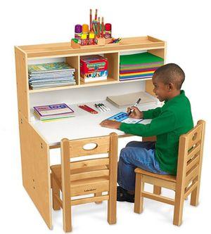 Children desk for Sale in Glenn Dale, MD