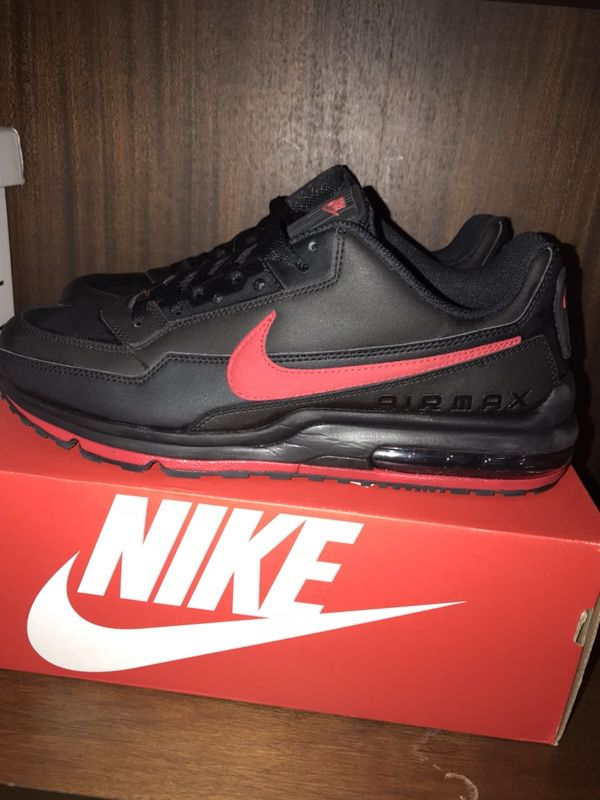 210eefaf Nike air max good condition asking 130 my lowest is 120 for Sale in ...