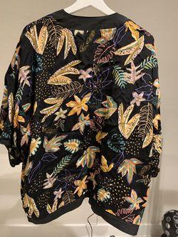Coat for women size M or L Thumbnail