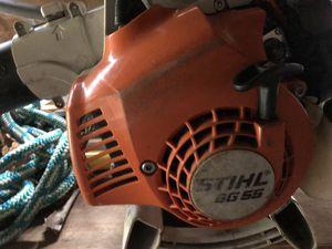 Still blower for Sale in Manassas, VA
