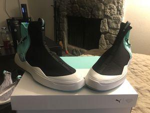 6a397eb525bf Puma x Diamond Abyss Sneaker sz14 for Sale in Portland
