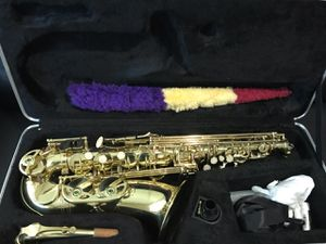 New and Used Saxophone for Sale in Hayward, CA - OfferUp