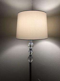 Standing Lamp Thumbnail