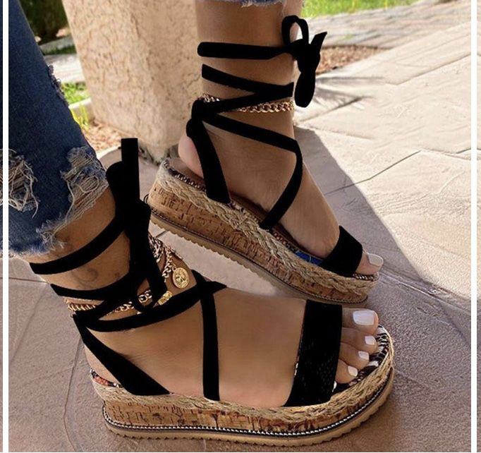 Women shoes size 7