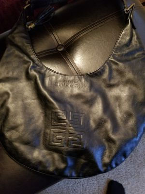 Givenchy &Michael kors knock off for Sale in Detroit, MI