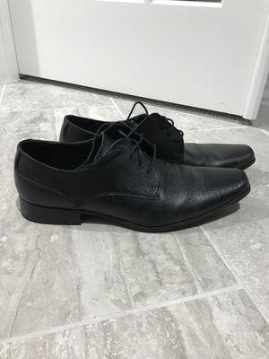Calvin Klein size 11 for Sale in Herndon, VA