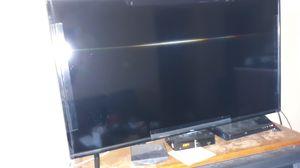 Photo TCL roku tv smart TV hdmi 40 inch tv
