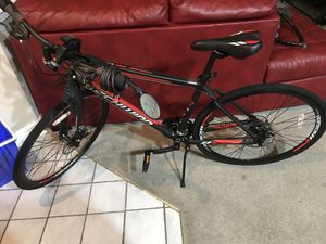 """Brand New Bicycle """"Schwinn"""" for Sale in Silver Spring, MD"""