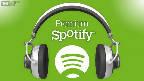 Lifetime Spotify Premium Accounts for Sale in Elmira, NY - OfferUp