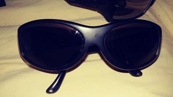 f5203d17a81 EUC Costa Del Mar Eliminator Sunglasses for Sale in Simpsonville