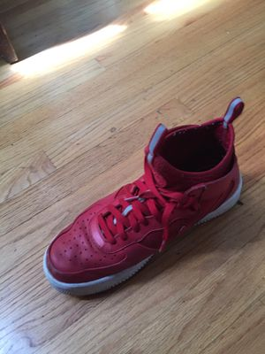 c35f3862a22e46 ... New and Used Nike shoes for Sale in Chicago IL OfferUp
