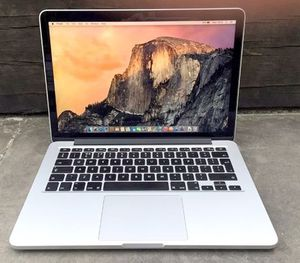 """MacBook 13"""" for Sale in Alexandria, VA"""
