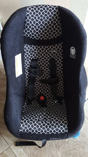 Cosco baby booster seat used For a weekend for sale  Union Park, FL