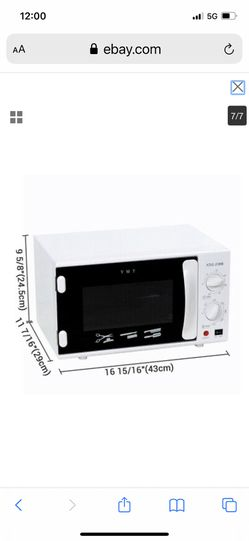 AW 12L Adjustable UV Sterilizer Towel Warmer Hot Cabinet Facial Nail Salon Spa Thumbnail