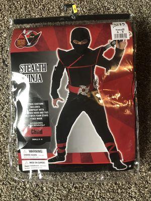 Halloween costume for Sale in Herndon, VA