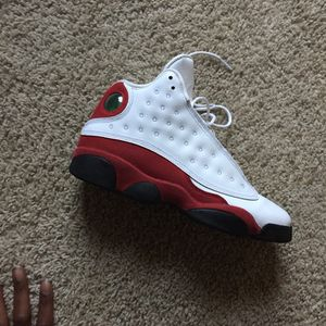 Jordan retro 13 chicago for Sale in Odenton, MD