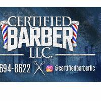 Certifiedbarber