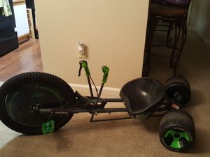 Huffy Green Machine for Sale in Collierville, TN