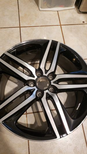 New And Used Rims For Sale In El Centro Ca Offerup