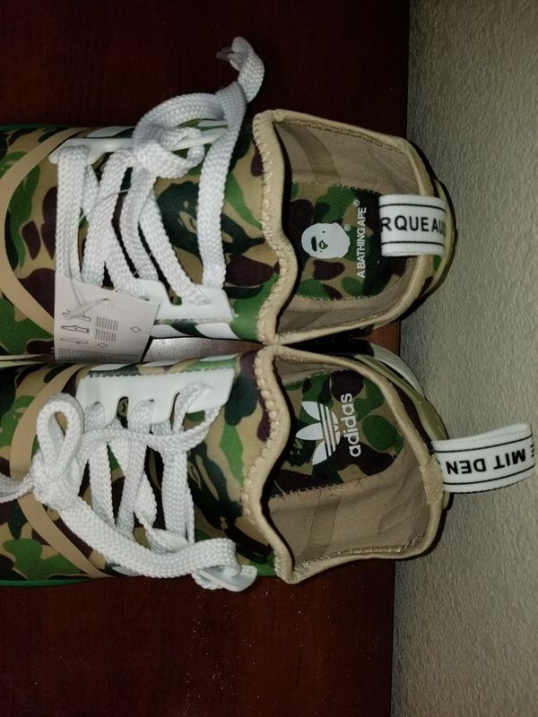 79461991d New and Used Bape for Sale in Union City