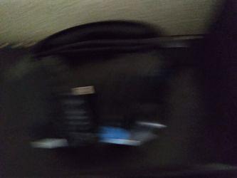 Xbox1 Thumbnail