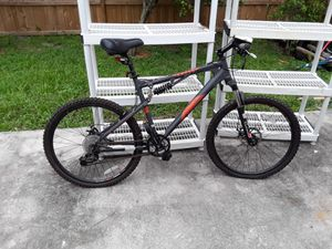 New And Used Mountain Bikes For Sale In Port St Lucie Fl Offerup