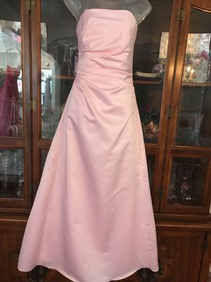 49388f511 New and Used Wedding dresses for Sale in Visalia