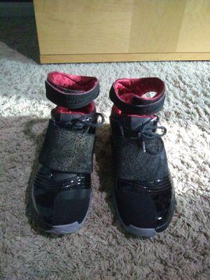 Air Jordan xx for Sale in Clinton, MD
