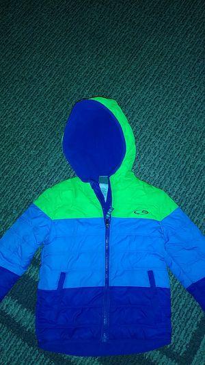 Kids jacket size 3t for Sale in Riverside, CA