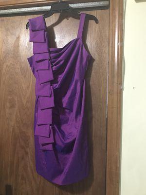 Night Dress for Sale in Boston, MA