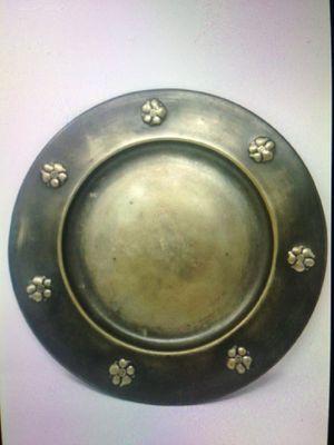 Vintage Seder platter for Sale in Dallas, TX