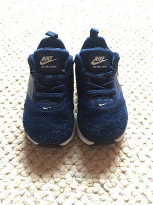 Nike, Vans for Sale in Manassas, VA