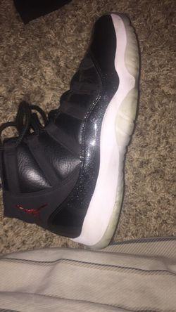 Air Jordan Retro 72-10 Thumbnail