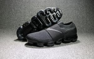 Vapormax Running shoes for Sale in Hyattsville, MD
