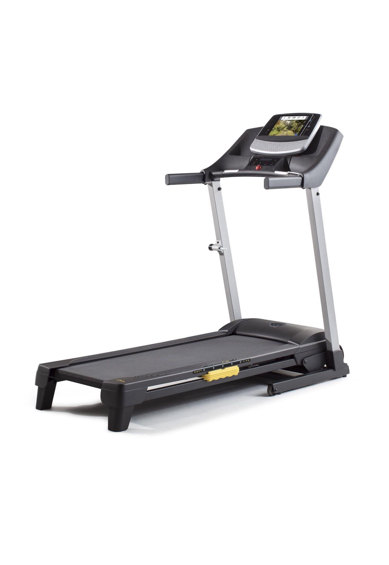 Treadmill ProForm New On Box