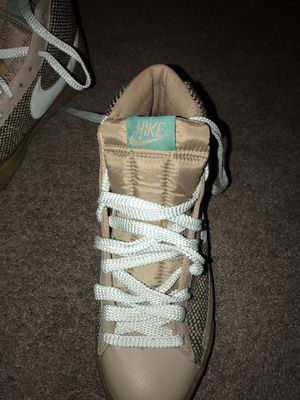 50533be6da4 New and Used Nike shoes for Sale in Pasadena
