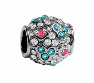 Disney pandora/european charm for Sale in Longmont, CO