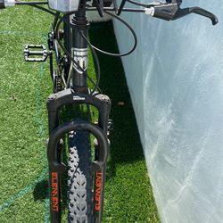 Moongoose Bike Thumbnail